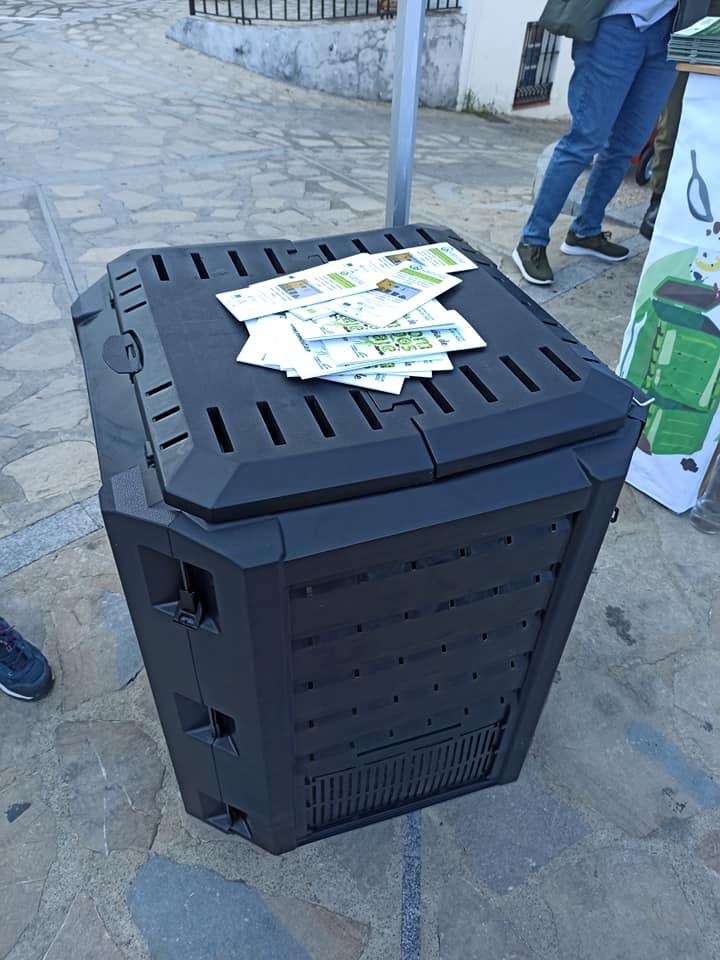 compost zahara 03