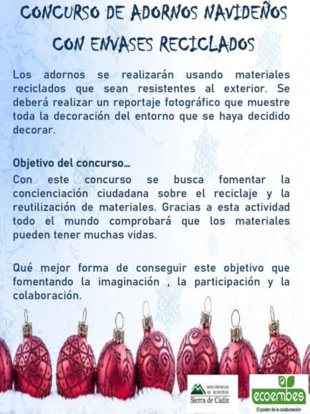adornos navidad 2020 03