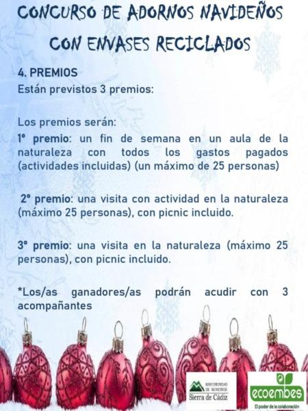 adornos navidad 2020 07